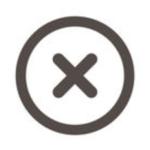 Eleminate_ex