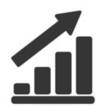 Elevate_graph-crop