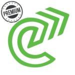 Elevate_premium-logo