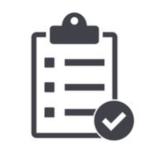 Evaluate_checklist